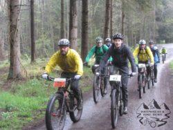 Bikebuwe-Saison-Opening-2016-0129
