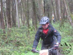 Bikebuwe-Saison-Opening-2016-0131