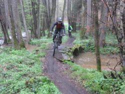 Bikebuwe-Saison-Opening-2016-0133