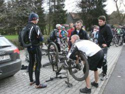 Bikebuwe_001-1