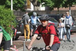 Bikebuwe_001-8