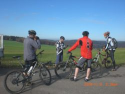 Bikebuwe_001