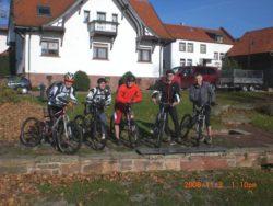 Bikebuwe_002