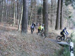 Bikebuwe_003-1