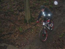 Bikebuwe_003-9