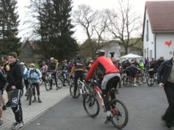 Bikebuwe_005-1