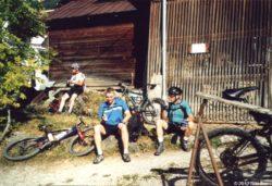 Bikebuwe_005-5
