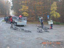 Bikebuwe_005