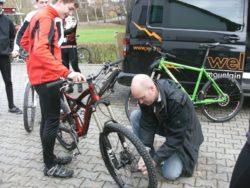 Bikebuwe_006-1