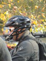 Bikebuwe_006-4