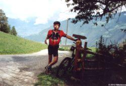 Bikebuwe_007-5