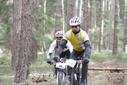 Bikebuwe_008-10