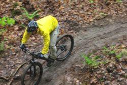 Bikebuwe_010-9