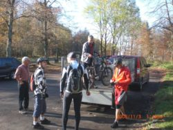 Bikebuwe_011