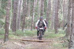 Bikebuwe_012-9