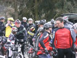 Bikebuwe_013