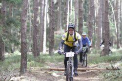 Bikebuwe_015-8