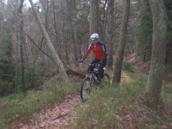 Bikebuwe_016