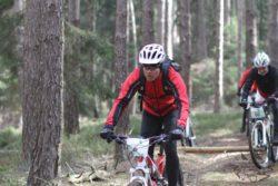 Bikebuwe_017-8