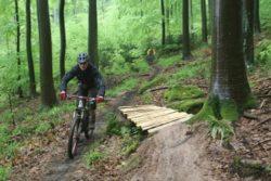Bikebuwe_018-6