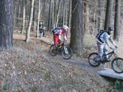 Bikebuwe_018