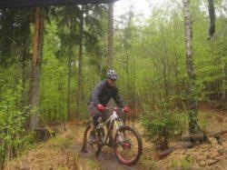 Bikebuwe_019-6
