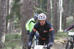 Bikebuwe_019-7