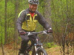 Bikebuwe_020-6