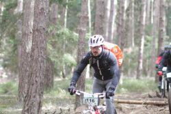 Bikebuwe_020-7
