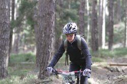 Bikebuwe_021-6
