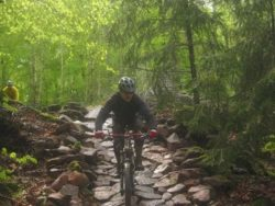 Bikebuwe_022-4