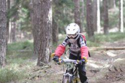Bikebuwe_022-5