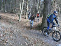 Bikebuwe_022