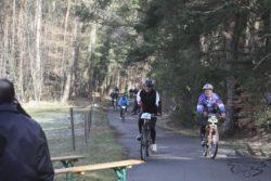 Bikebuwe_023-5