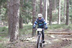 Bikebuwe_024-5