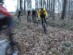 Bikebuwe_024
