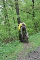 Bikebuwe_025-4