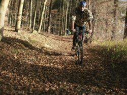 Bikebuwe_025