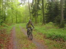 Bikebuwe_026-4