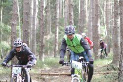 Bikebuwe_026-5