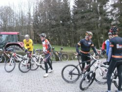 Bikebuwe_027