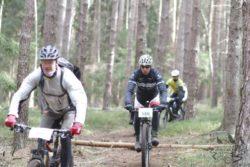 Bikebuwe_029-4