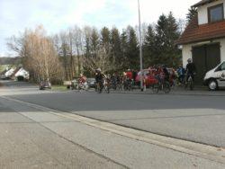 Bikebuwe_030