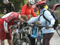 Bikebuwe_031