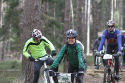 Bikebuwe_032-4