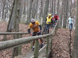 Bikebuwe_032
