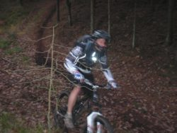 Bikebuwe_033