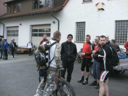 Bikebuwe_034