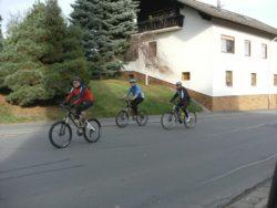 Bikebuwe_035