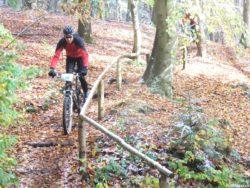 Bikebuwe_036-2